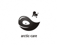 arctic care