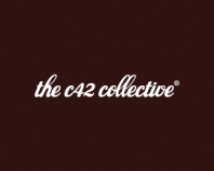 The C42 Collective.