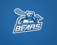 Duke City Bears