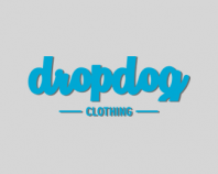 Dropdog Clothing