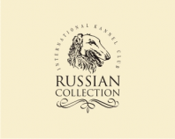 Russian Collection