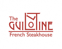 The Guillotine French Steakhouse