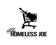 The Homeless Joe