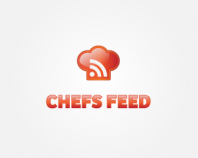 chefs_feed