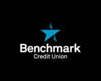 Benchmark_Credit_Union