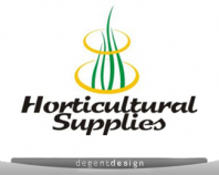 Horticultural supplies