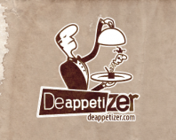 Deappetizer (Level 1)