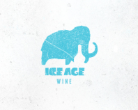 Ice Age Wine tribute to Gert van Duinen