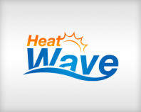 Heat Wave Newsletter