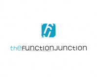 Funtion Junction