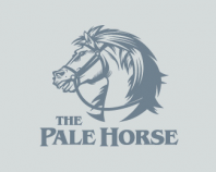 The_Pale_Horse