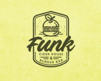 Funk Cider House and Burger Bar