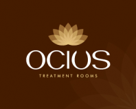 Ocius Treatment Rooms
