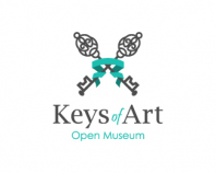 Keys of Art