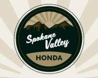 Spokane Valley Honda