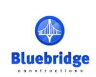 Blue Bridge Construction