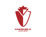 Kingshield Games