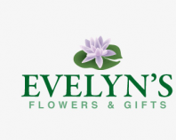 Evelyn's Flowers & Gifts