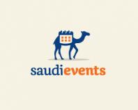 Saudi_Events
