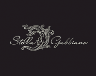 Stella_ Gabbiano_updated_version_2