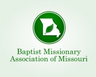 Baptist Missionary Association of Missouri