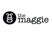 TheMaggie