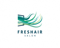 Freshair Salon