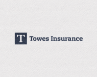 Towes Insurance