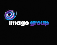 Imago Group Brand