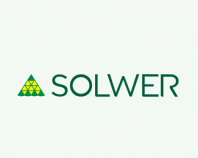 SOLWER