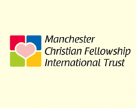 Manchester Christian Fellowship