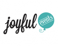 Joyful Events