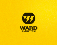 WARD Electric_V1