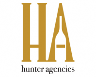 Hunter Agencies