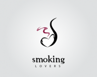 Smoking Lovers