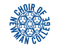 Choir of Newman College - variant 3