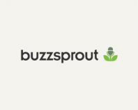 BuzzSprout
