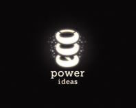 eco power ideas