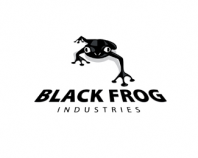 Black Frog Industries