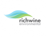 Richwine Environmental