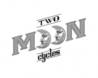 Two Moon Cycles