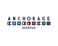 Anchorage Marina 01c