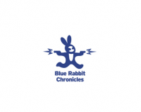 Blue Rabbit Chronicles