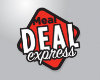 Meal Deal Express