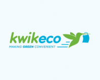 Eco Friendly Convenience Store