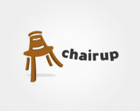 Chairup