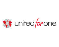United For One