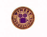 Winery Productions
