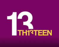 Thirteen - take 2