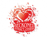 Beckoned Attract Others